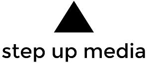 Step Up Media